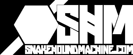 Snake Hound Machine